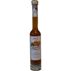 Sirop Abricot 35 cl